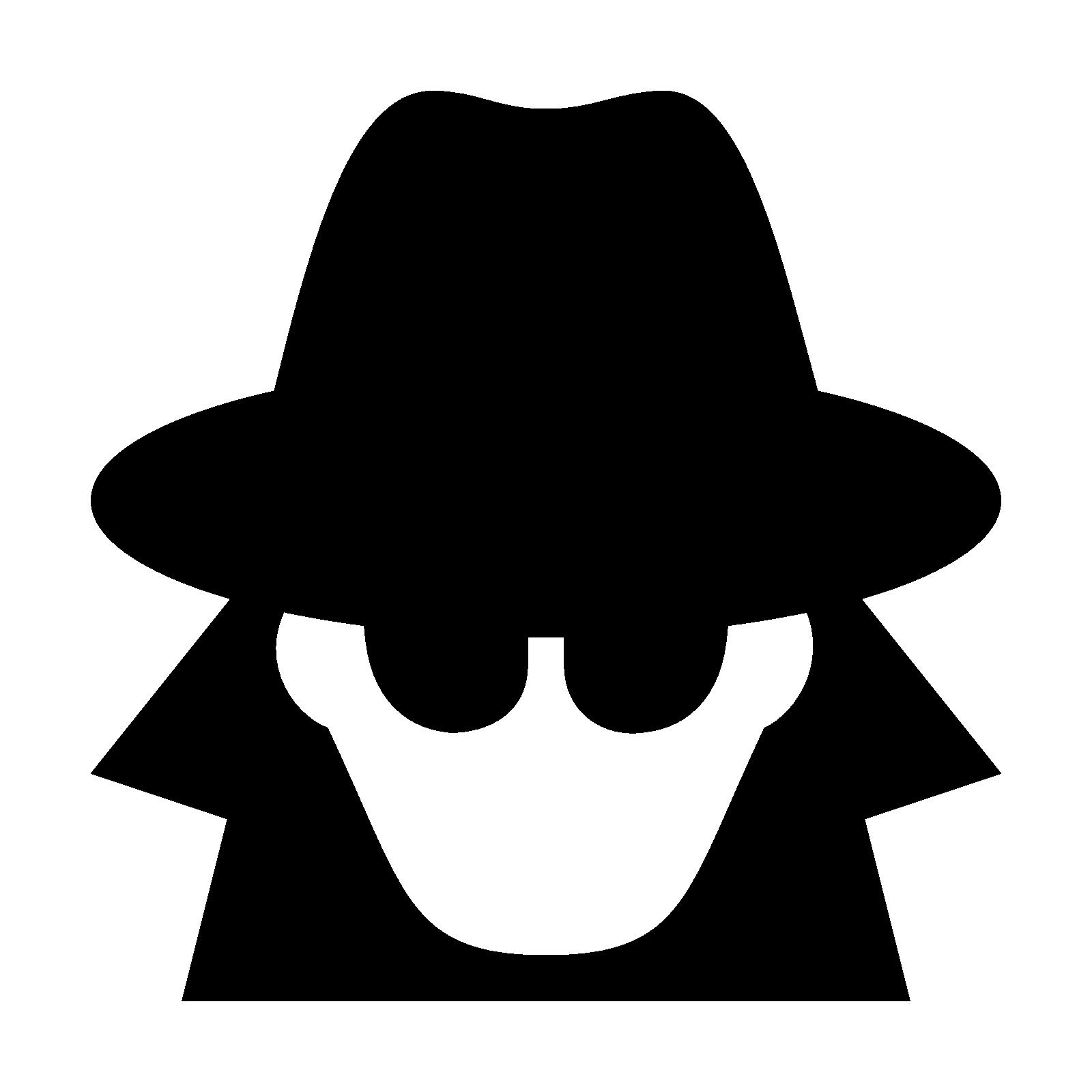 spy1600